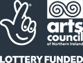 Arts Council Northern Ireland National Lottery Digital Toolkit